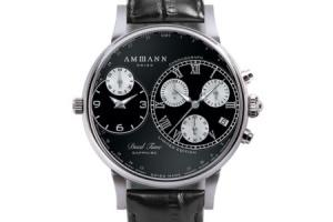 AMMANN SWISS WATCH 2-L2
