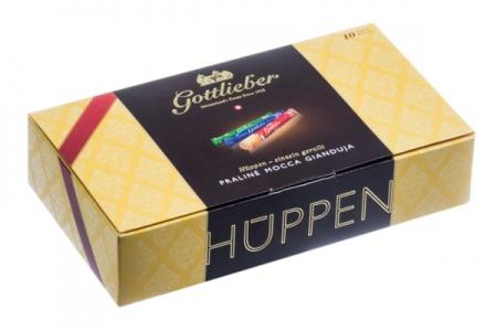 gottlieber-hueppen-tradition-swiss-made-feingebaeck-150g